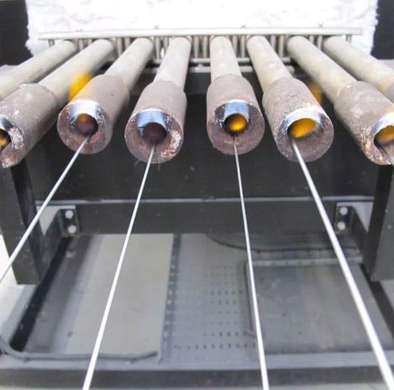 thermal-fluid-heating