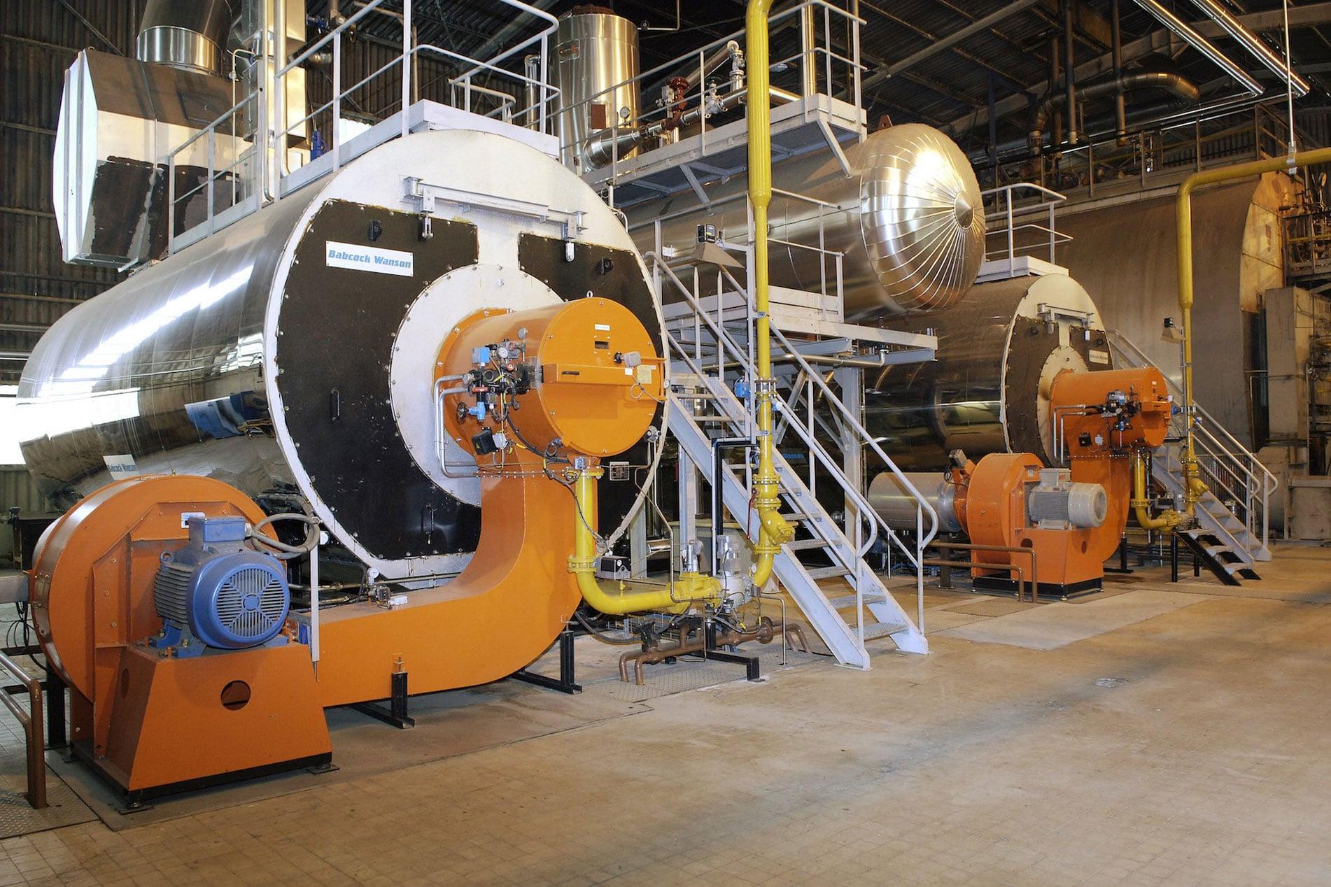 Fábrica de fabricação de placas de £ 11 milhões em destaque