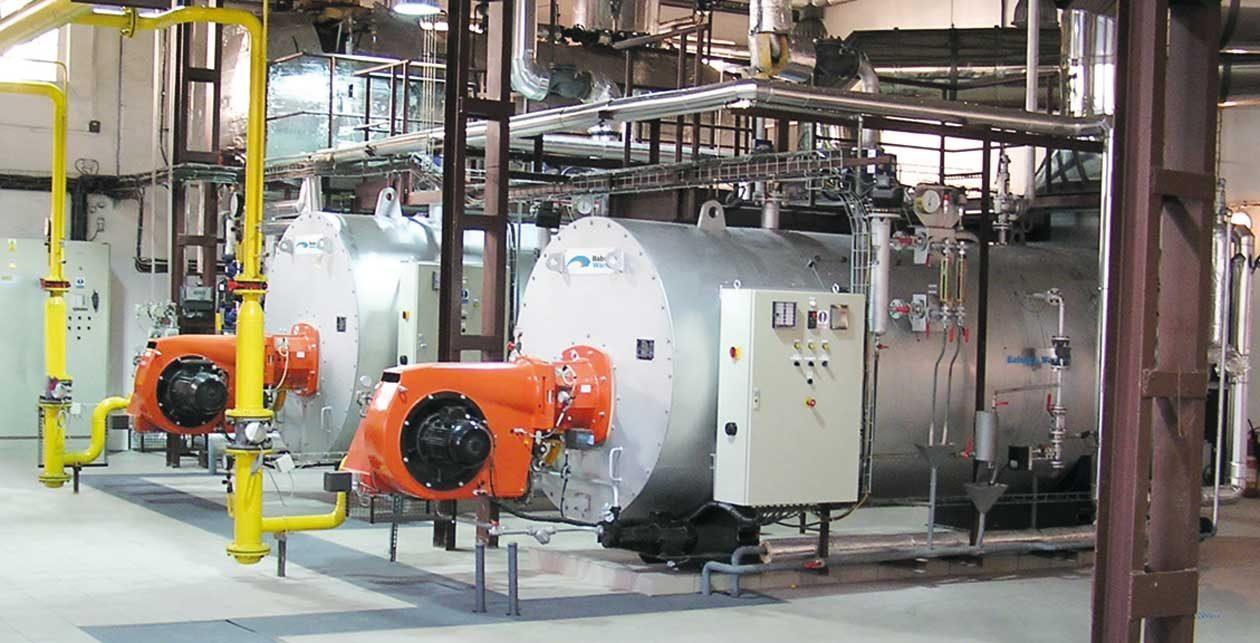 BWD-boiler-case-study