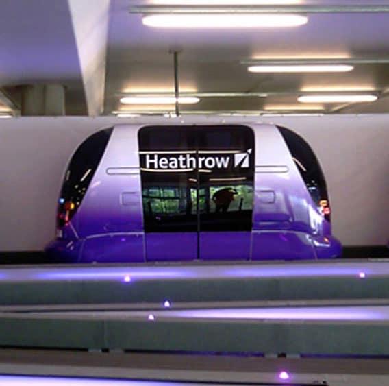 Heathrow-Pod-568x563-TRB