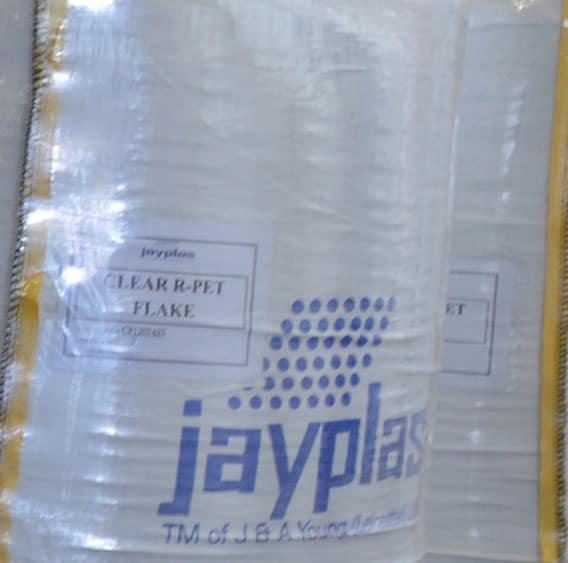 plastic manufacturer boiler