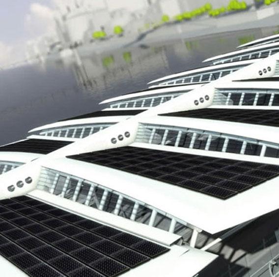 project-solar-TRB-568x563