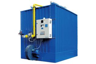 EPC-ES-Caldeiras-de-fluido-térmico