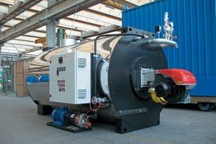 VAP-LN-Generador-de-vapor