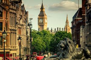 Babcock Wanson London-UK