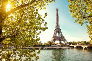 Babcock Wanson Paris France