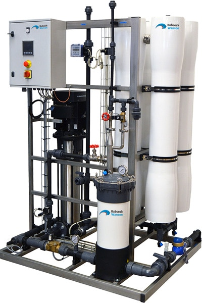 demineralisation-par-osmose-inverse