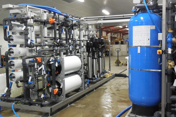 other-industrial-water-treatment-materials
