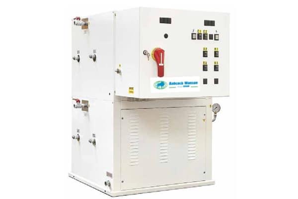 VAP EL Electric Boilers