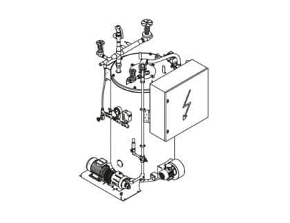 off-the-shelf-steam-boilers