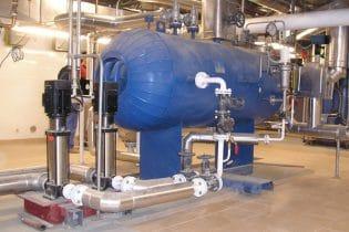 SOV-SOAS-SAOC-intercambiadores de calor