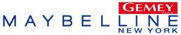 gemey-maybelline-logo