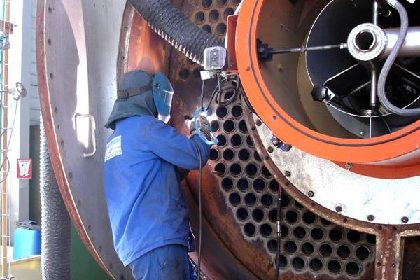 industrial-boiler-after-sales-service