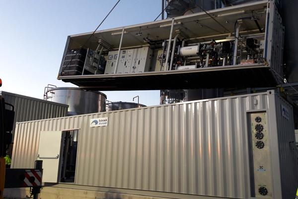 Sale-Caldaie -Portatili-E-Containerizzate