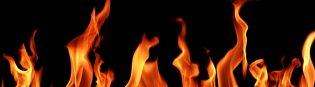 Brûleurs industriels
