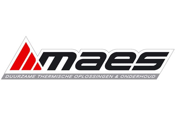 MAES_Belgica