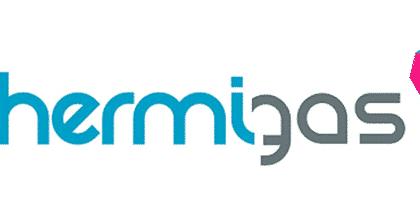 Logo Thermigas